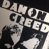 dj_damoncreed