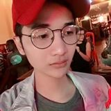 Nguyễn Việt Việt