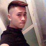 Phan Trung Kiên