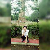 Pyae Phyo Han