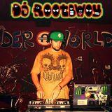 DJ RootBwoy