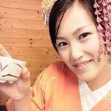 Yuko Tsunoda