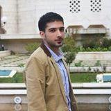Waseem Bandakji