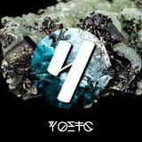YOetc