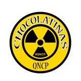Chocolatina 19
