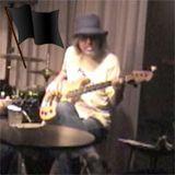 Yoshihiko Hashimoto