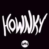 HownKy