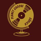 Planet Groove Zürich