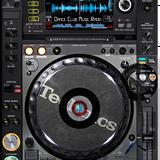 Dance Club Music Radio