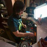 DJ Andrey Kiselev