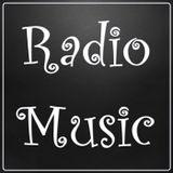 Radio Music RevoluciónAbsoluta