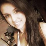 Jessyca Cristhyne Moura Mendes