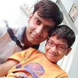 Ajay Aj
