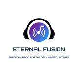 Eternal Fusion Radio