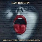SAM ROTSTIN PRESENT WELCOME IN MY HOUSE 111