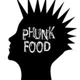 phunkfood