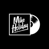 DJ Mike Holiday