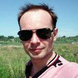 Сергей Южный