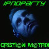 Cmatrix Cybervision