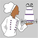 Episode 9: Conversation with Chef Teoskii Washington