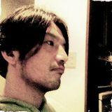 Shinsuke Okazaki