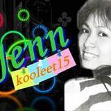 kooleet15 & DJ Friends