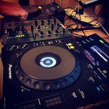 DJ Max & DJ Tim