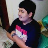 Nook Watcharaphong