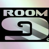 Klaus Rulowski - Room91