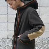 Takafumi  Ombe
