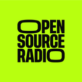 Open Source Radio