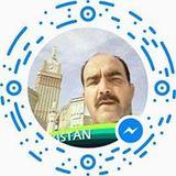 M Ayoub Varya