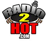 Radio 2hot