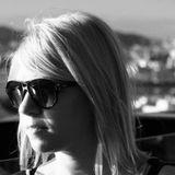 Heidi Tscherning