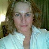 Helen Sheehan