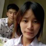 Chin Ank