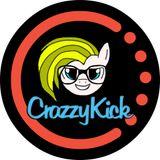 CrazzyKick_Music