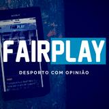 FairPlayPT (www.fairplay.pt)