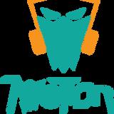 7Motion
