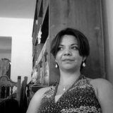 Lissette Alvarez Cazol