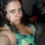 Tamara Daniela Silva Santos