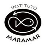 Acordos de Pesca nas Ondas do Rádio - Programa 01