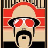 Ramsey Hercules
