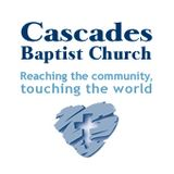 Cascades Baptist Church Sermon