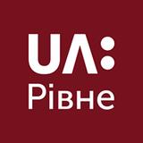 Українське радіо Рівне