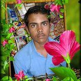 Ramu Kumar