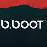 B.Boot'