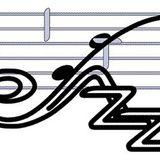 Lite Jazz