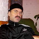 Thorsten W.