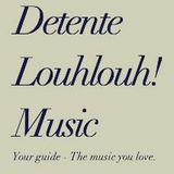 detentelouhlouhmusic